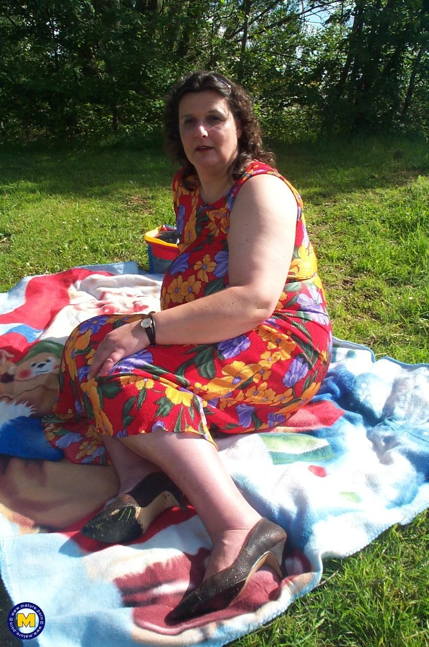 Fat women porn. Gallery - 671. Photo - 1