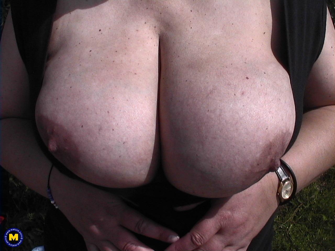 Fat women porn. Gallery - 671. Photo - 17