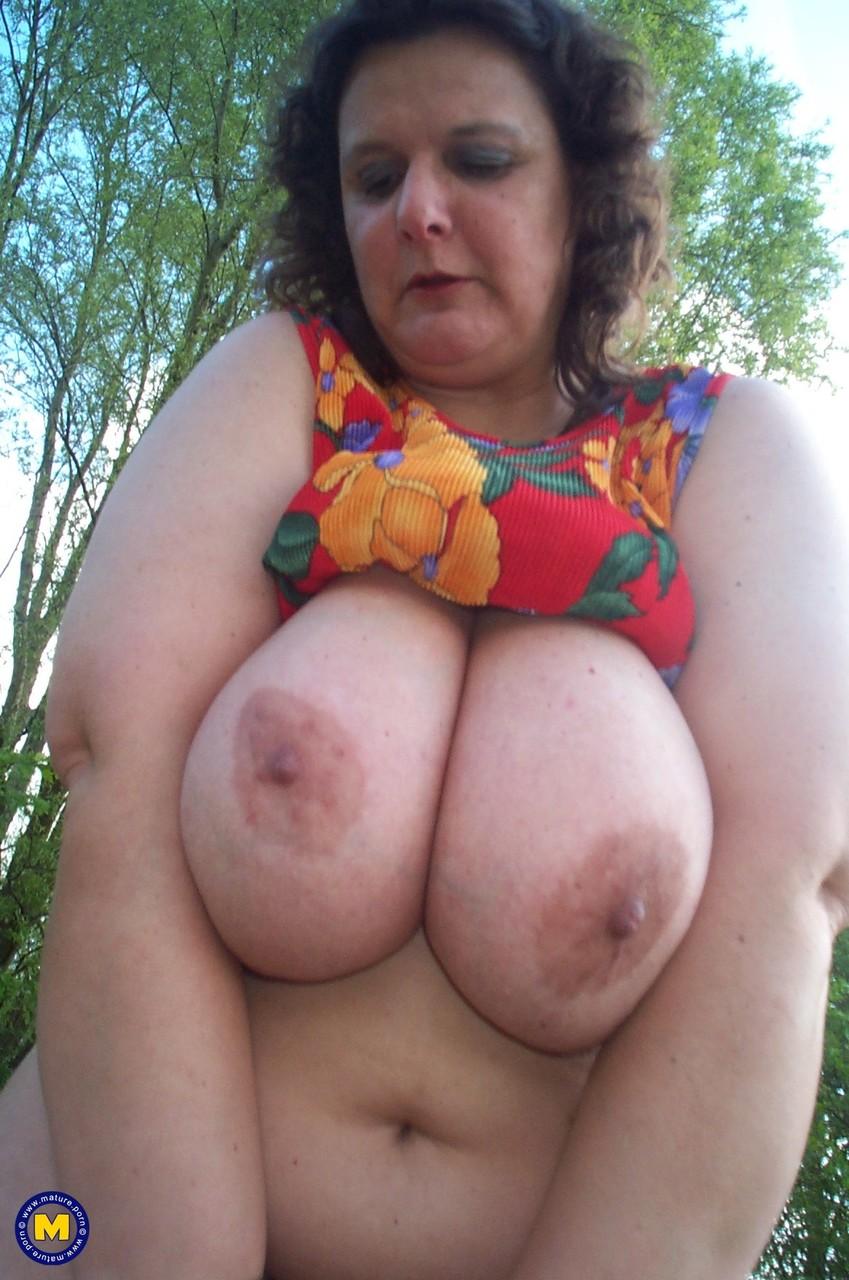Fat women porn. Gallery - 671. Photo - 4