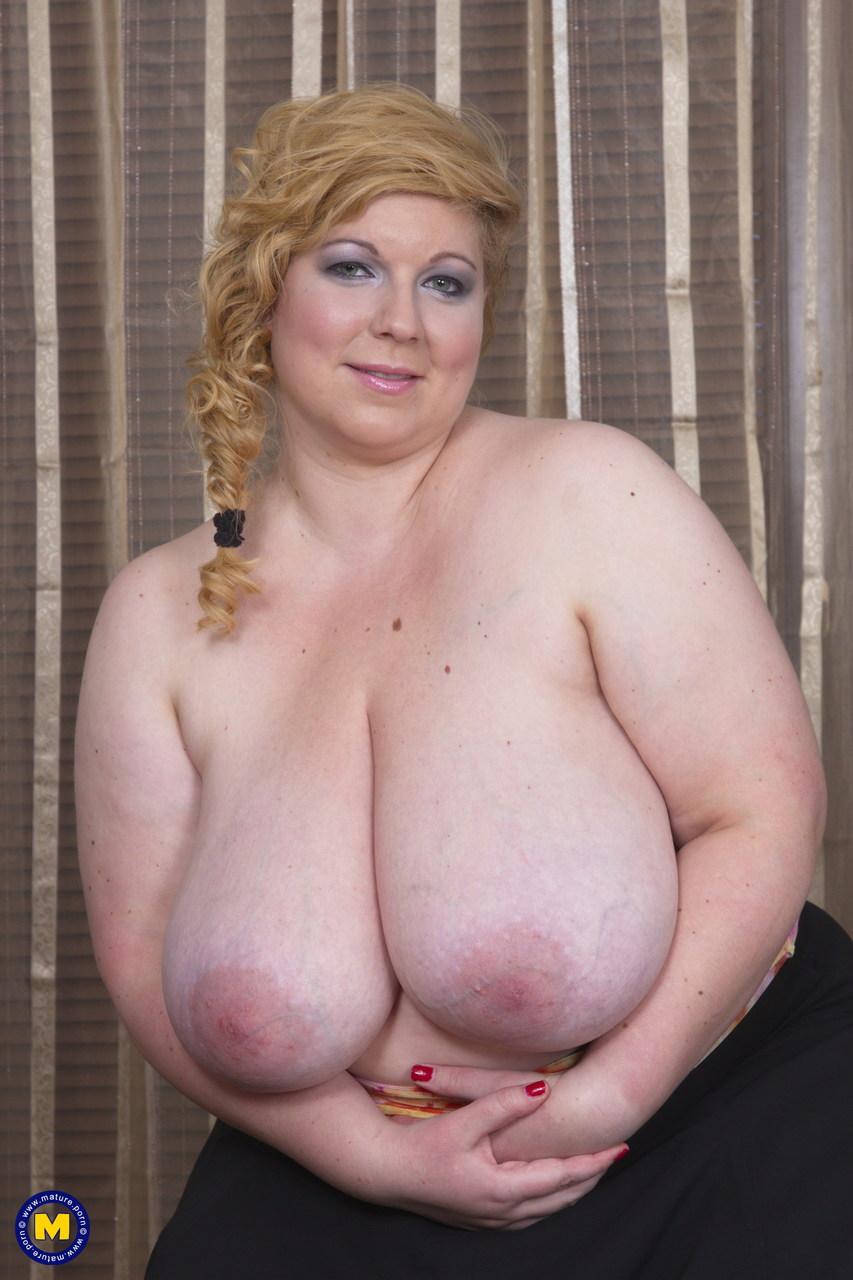 Fat women porn. Gallery - 673. Photo - 10