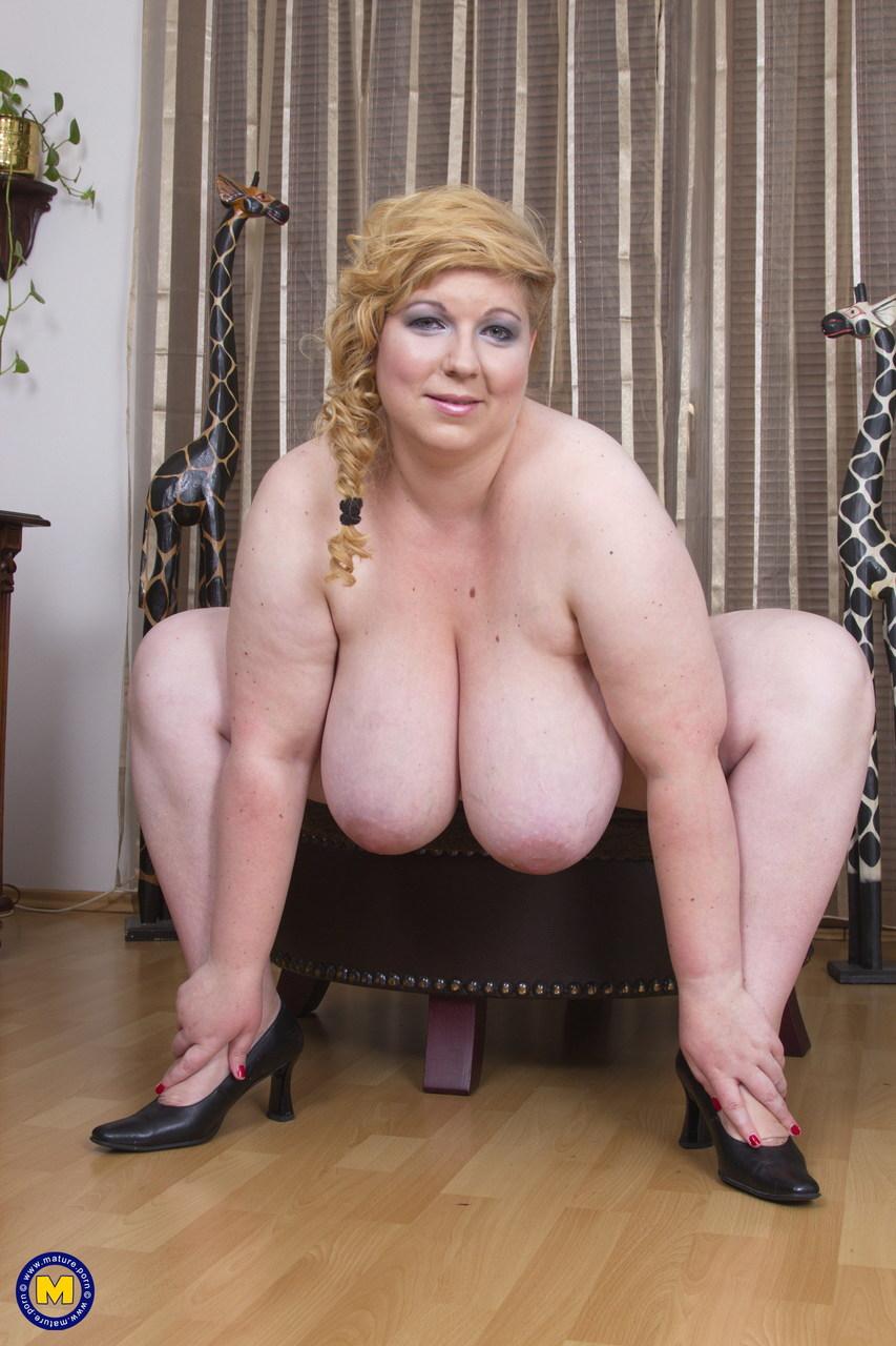 Fat women porn. Gallery - 673. Photo - 12