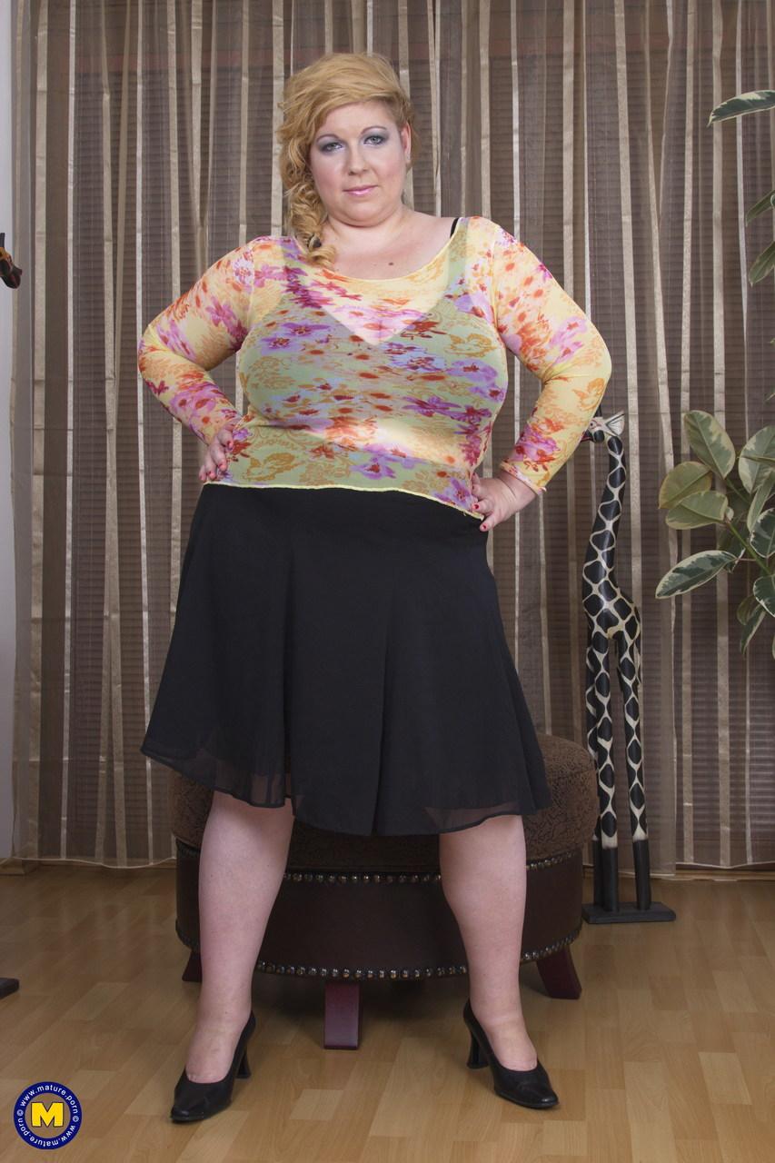 Fat women porn. Gallery - 673. Photo - 2
