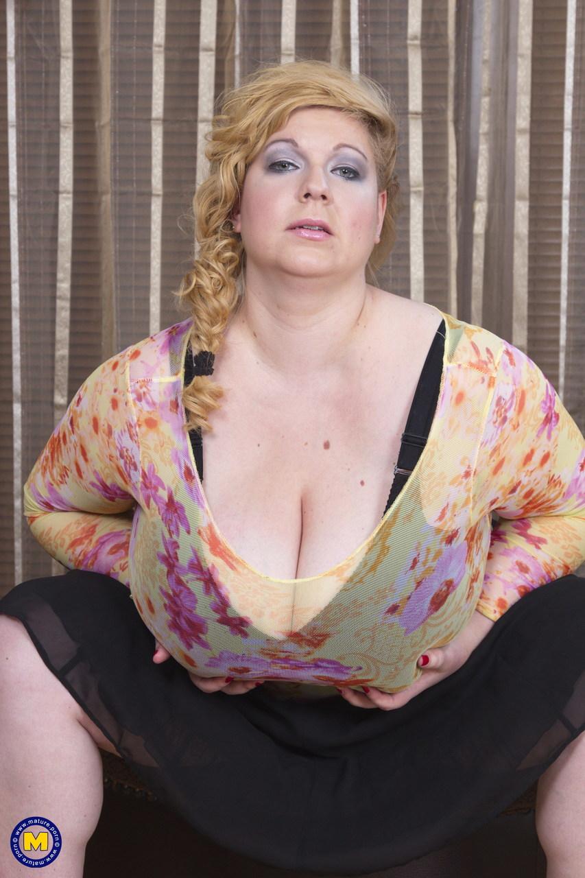 Fat women porn. Gallery - 673. Photo - 4
