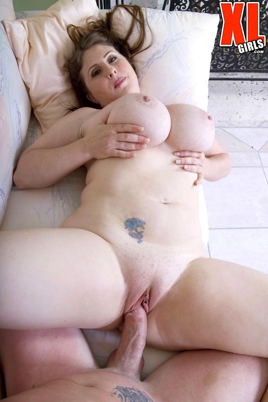 Fat women porn. Gallery - 676. Photo - 10