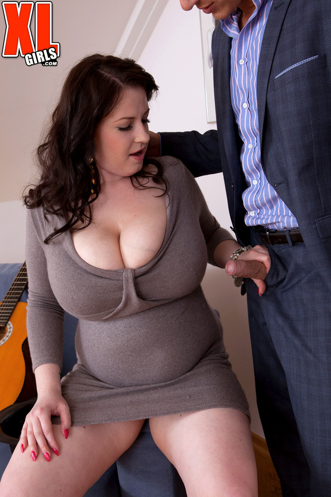 Fat women porn. Gallery - 678. Photo - 2