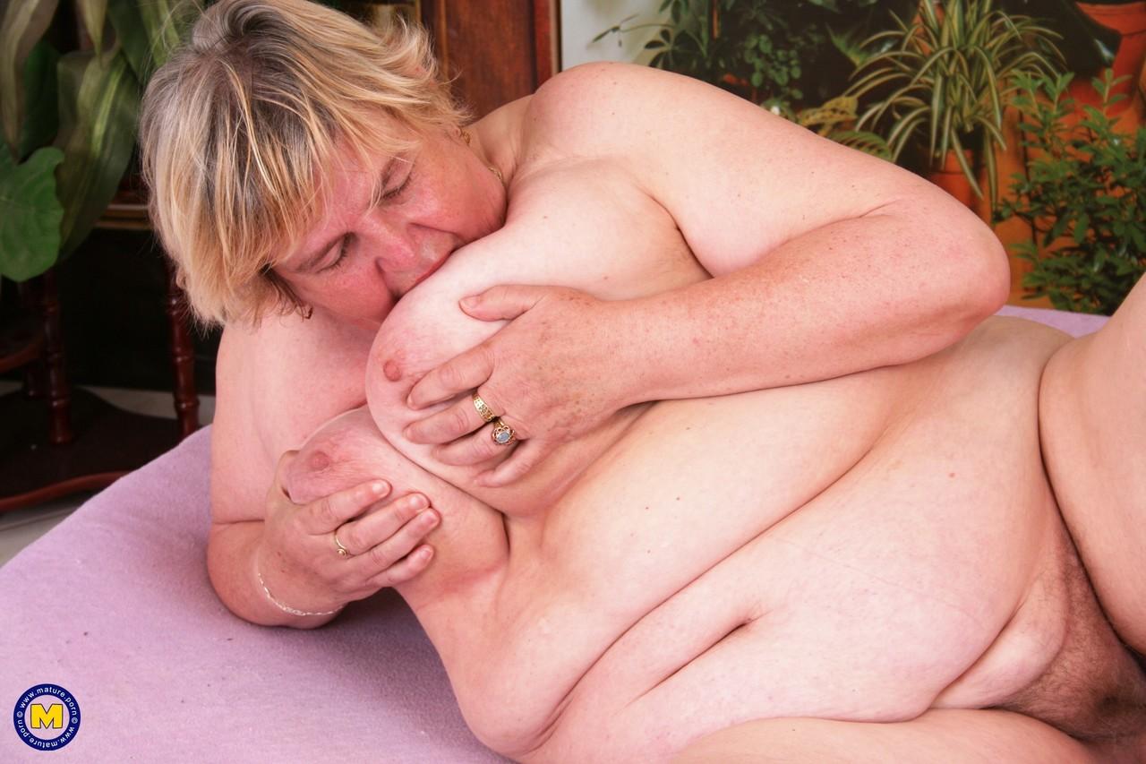 Fat women porn. Gallery - 679. Photo - 2