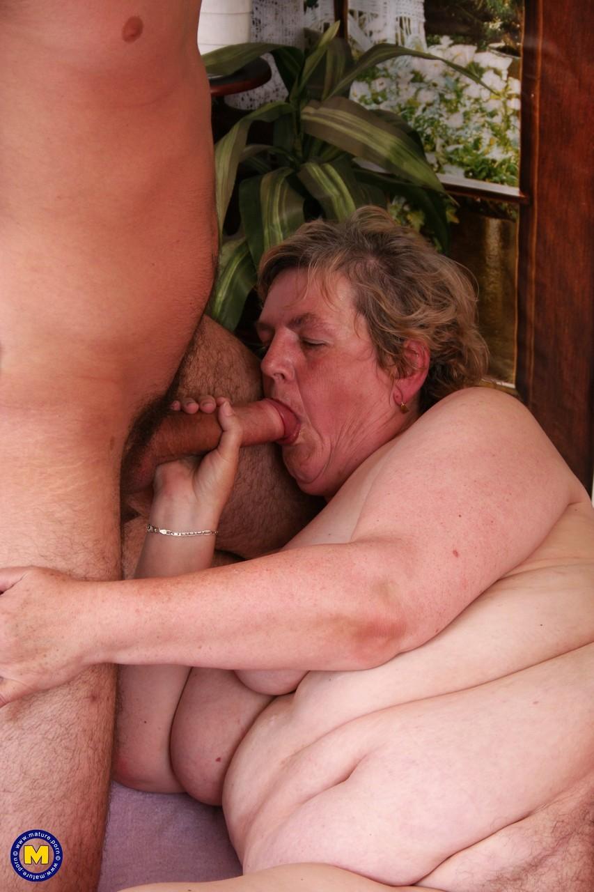 Fat women porn. Gallery - 679. Photo - 9