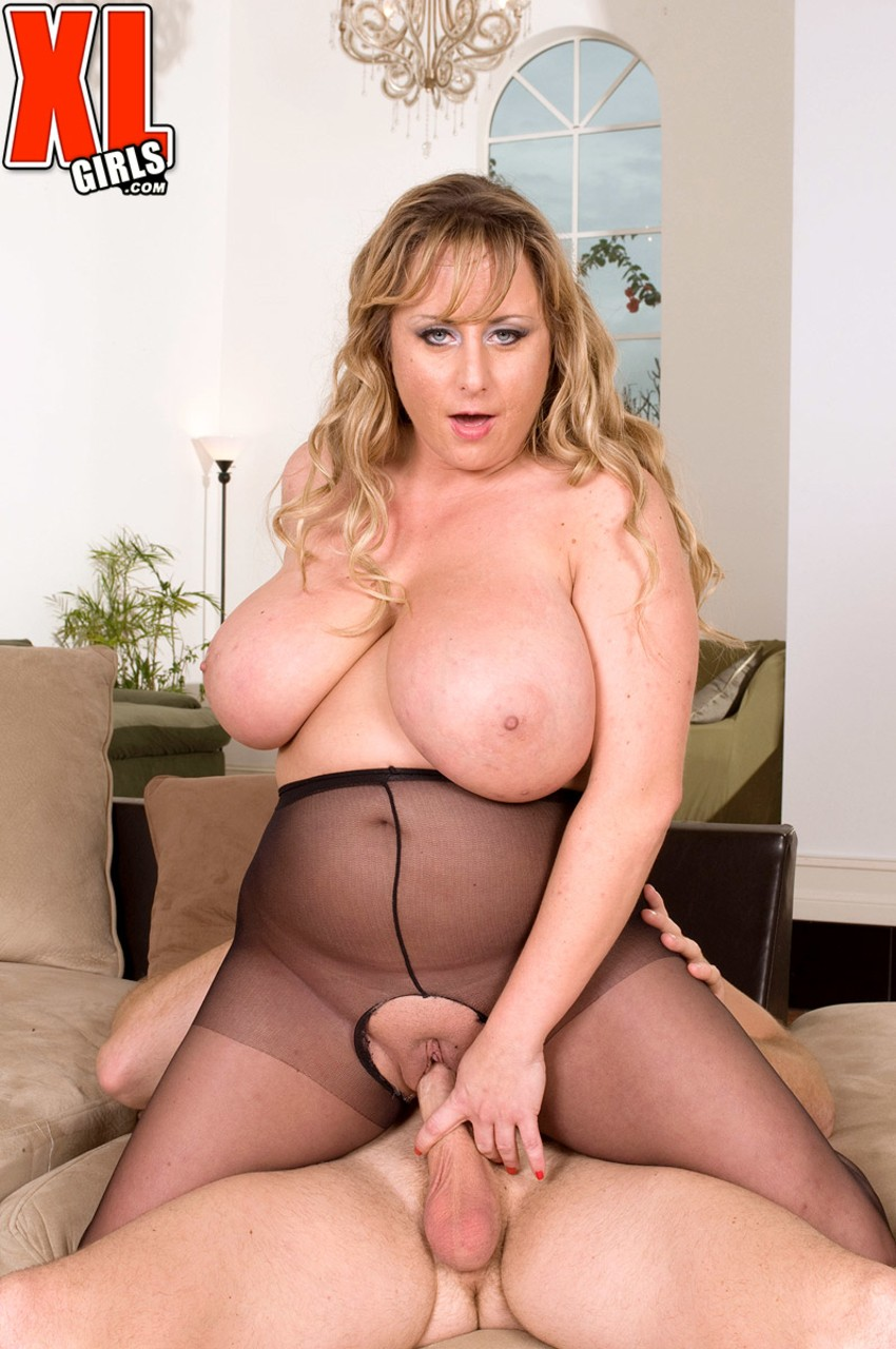 Fat women porn. Gallery - 684. Photo - 11