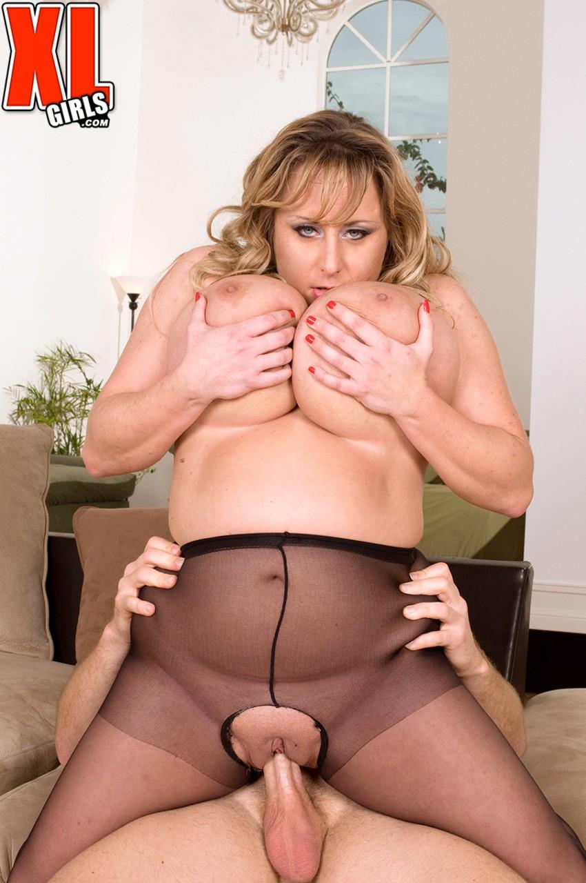 Fat women porn. Gallery - 684. Photo - 12