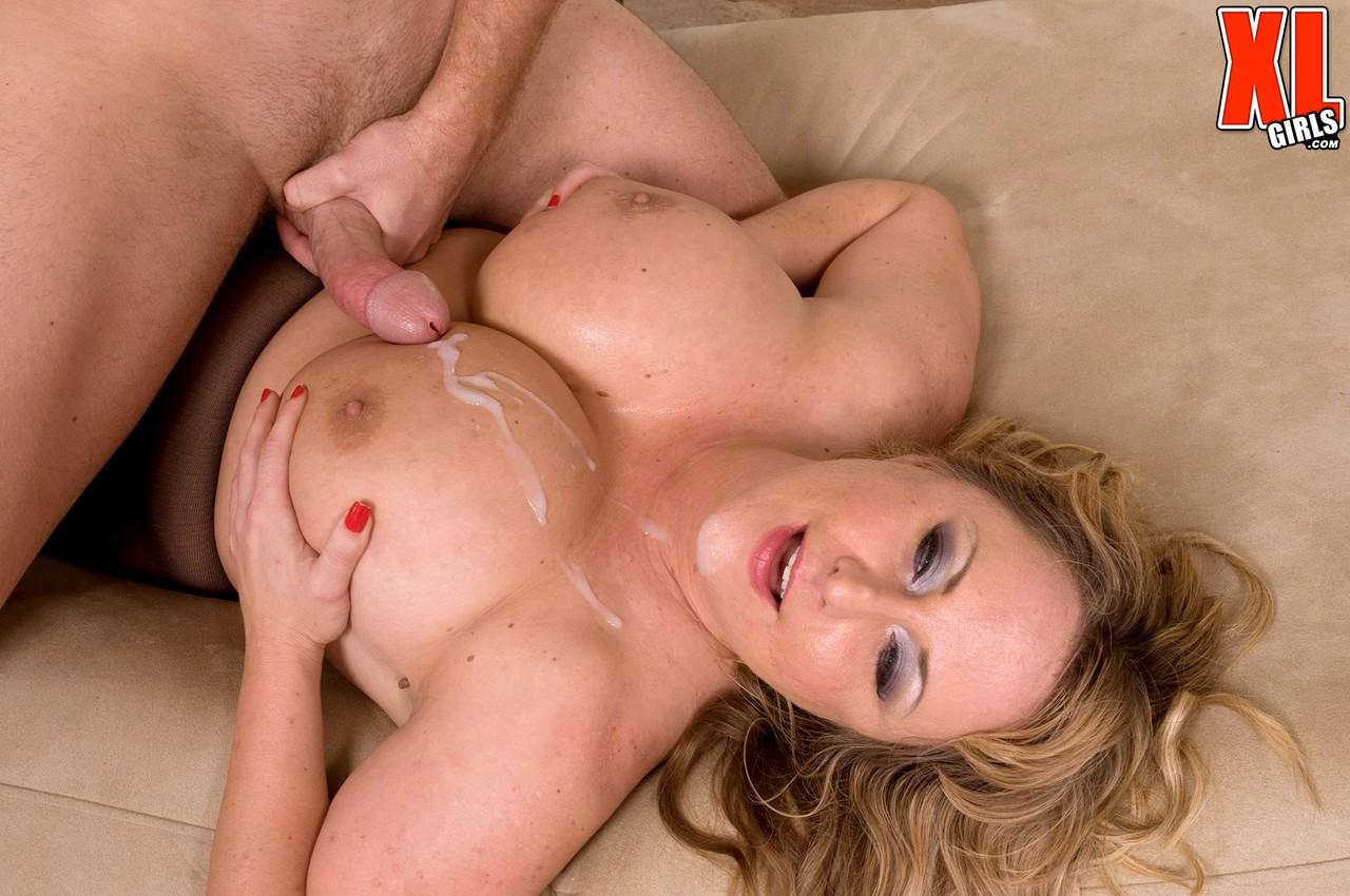 Fat women porn. Gallery - 684. Photo - 16