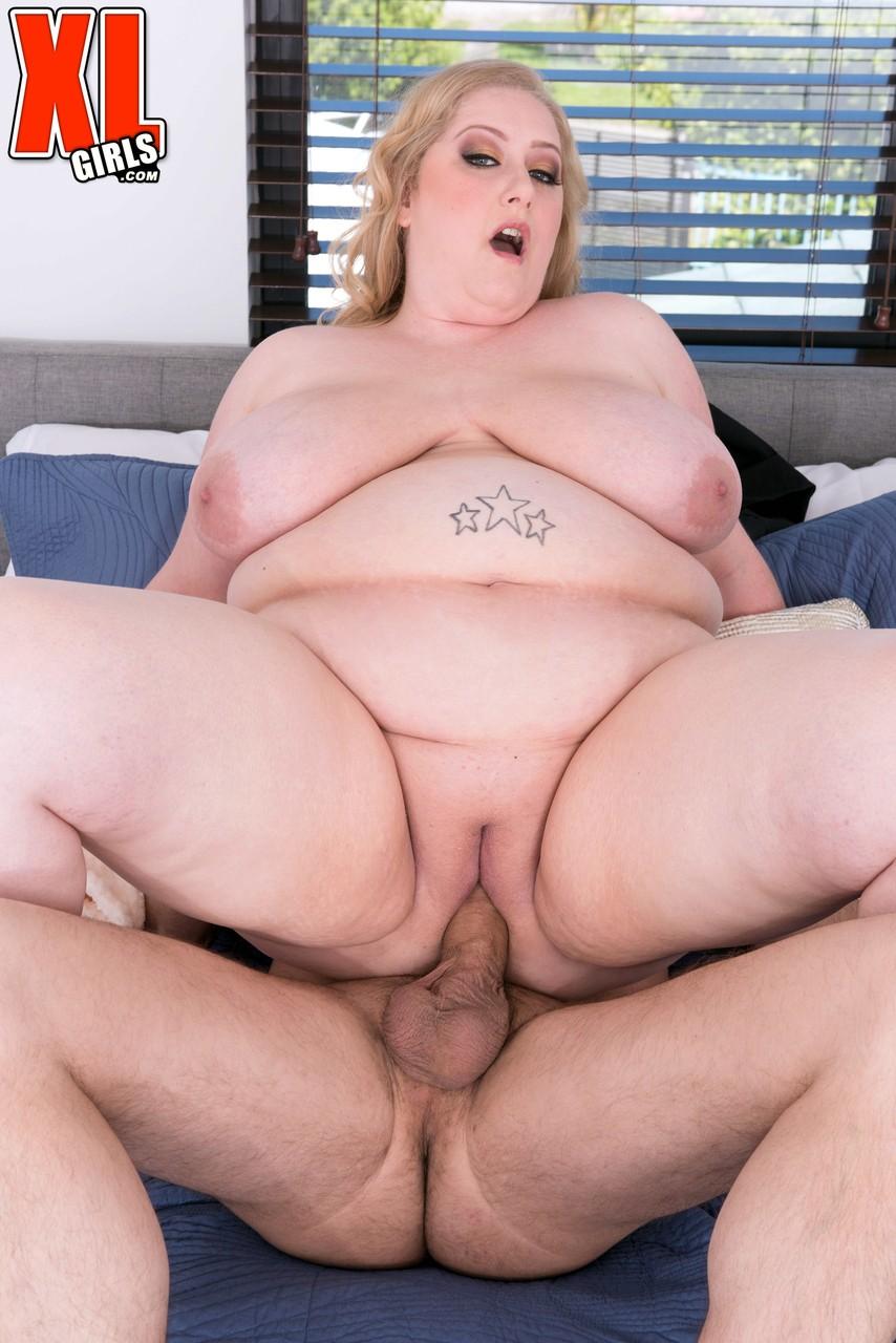 Fat women porn. Gallery - 685. Photo - 13