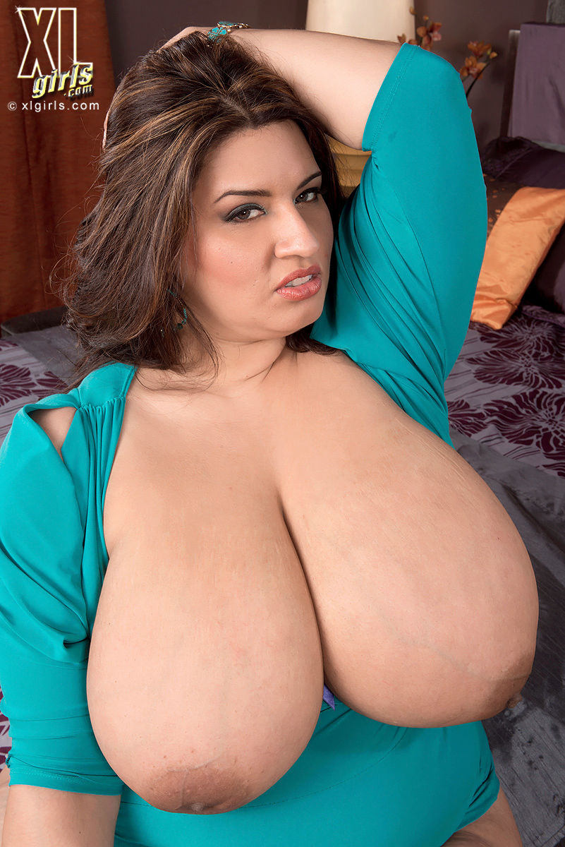 Fat women porn. Gallery - 687. Photo - 12