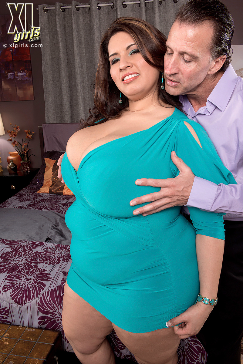 Fat women porn. Gallery - 687. Photo - 5