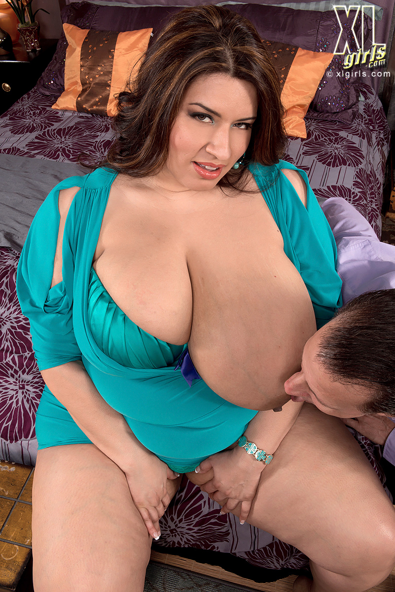 Fat women porn. Gallery - 687. Photo - 9
