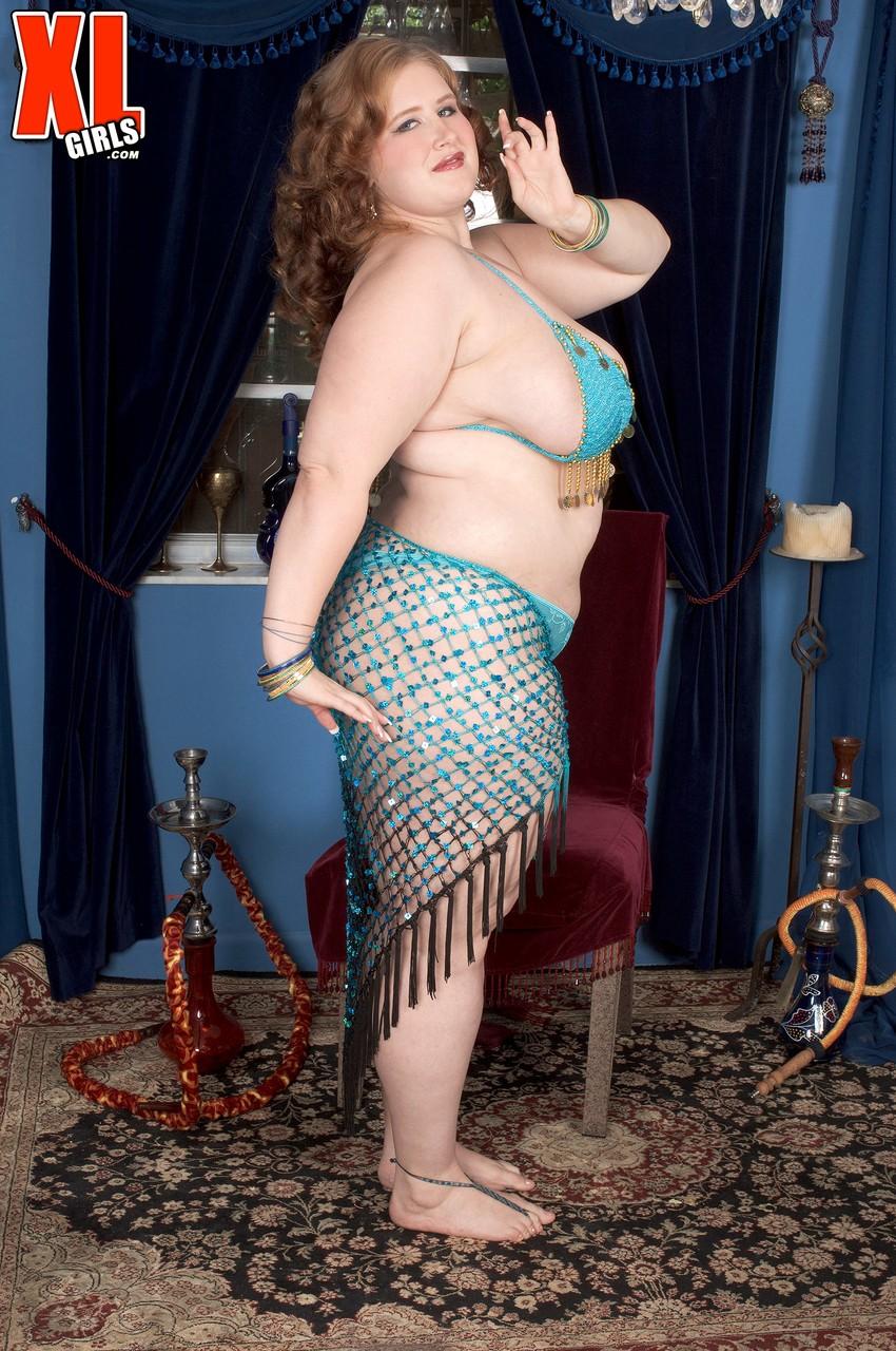 Fat women porn. Gallery - 690. Photo - 1