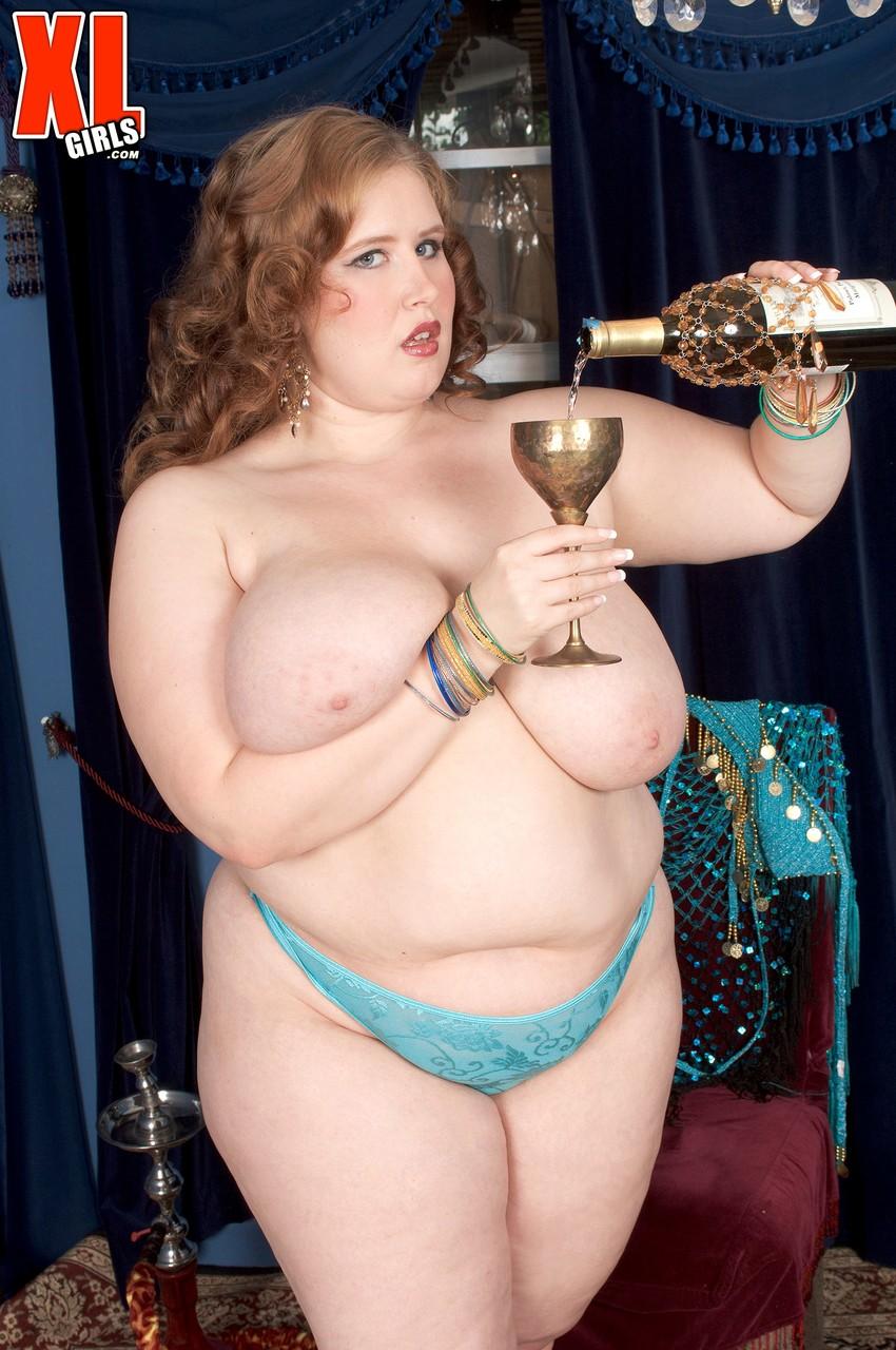 Fat women porn. Gallery - 690. Photo - 10