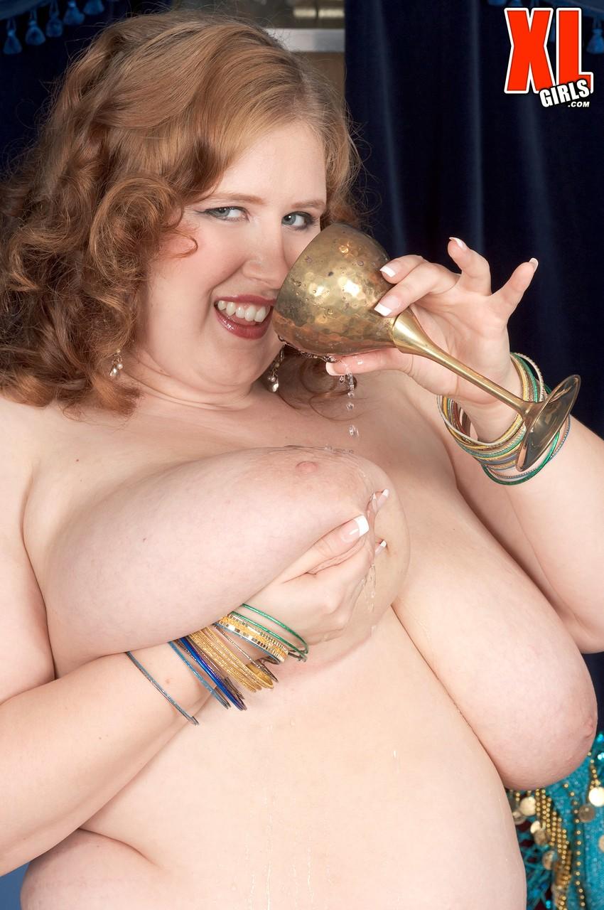 Fat women porn. Gallery - 690. Photo - 11