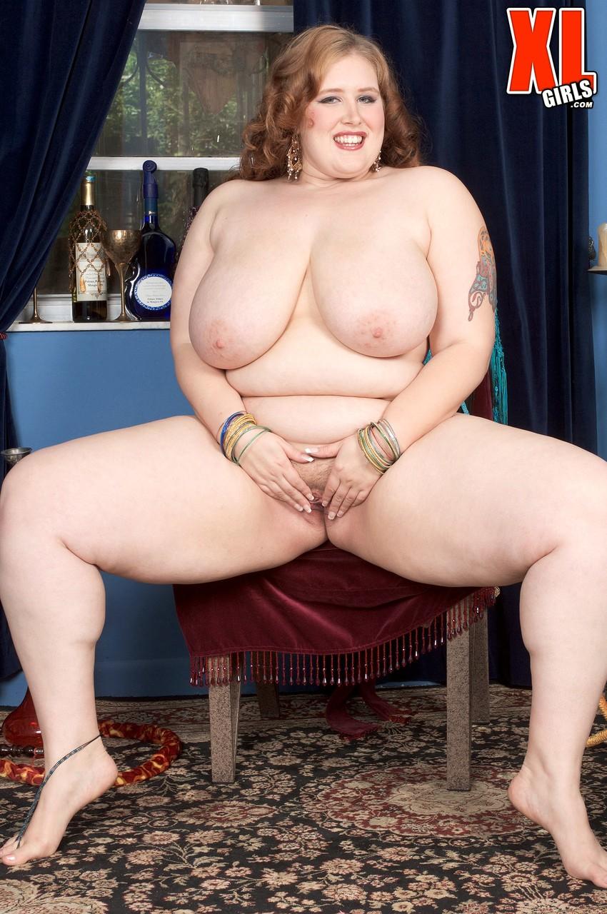 Fat women porn. Gallery - 690. Photo - 14
