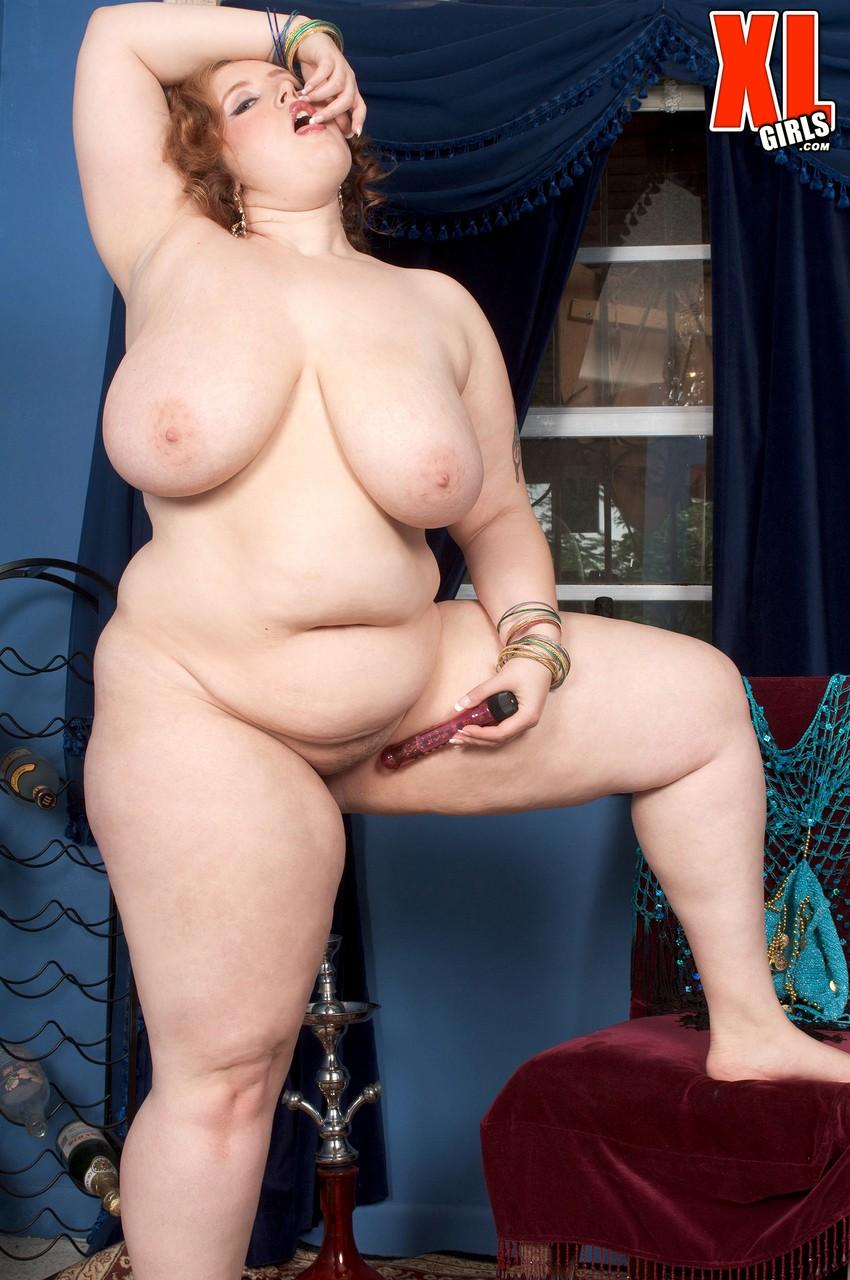 Fat women porn. Gallery - 690. Photo - 16