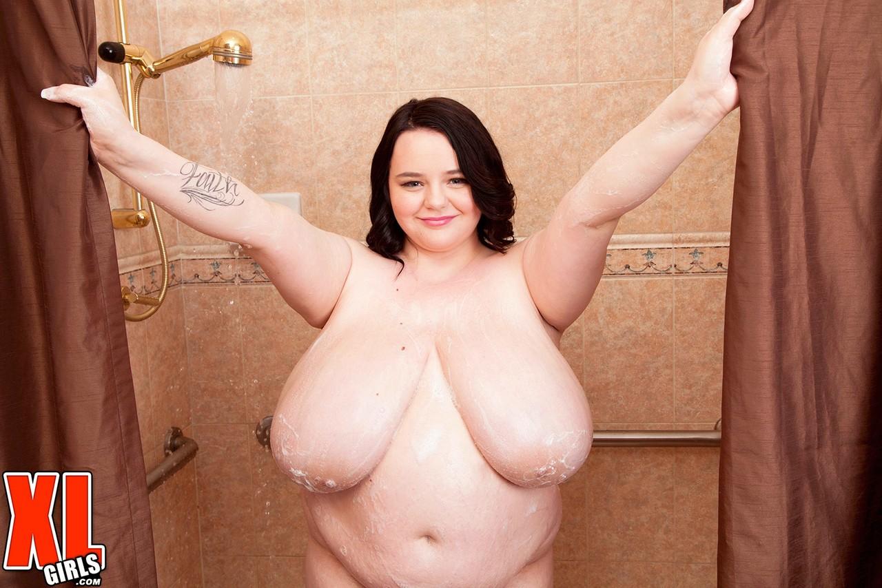 Fat women porn. Gallery - 693. Photo - 1