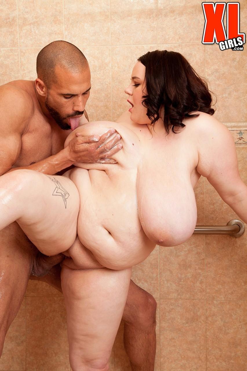Fat women porn. Gallery - 693. Photo - 10