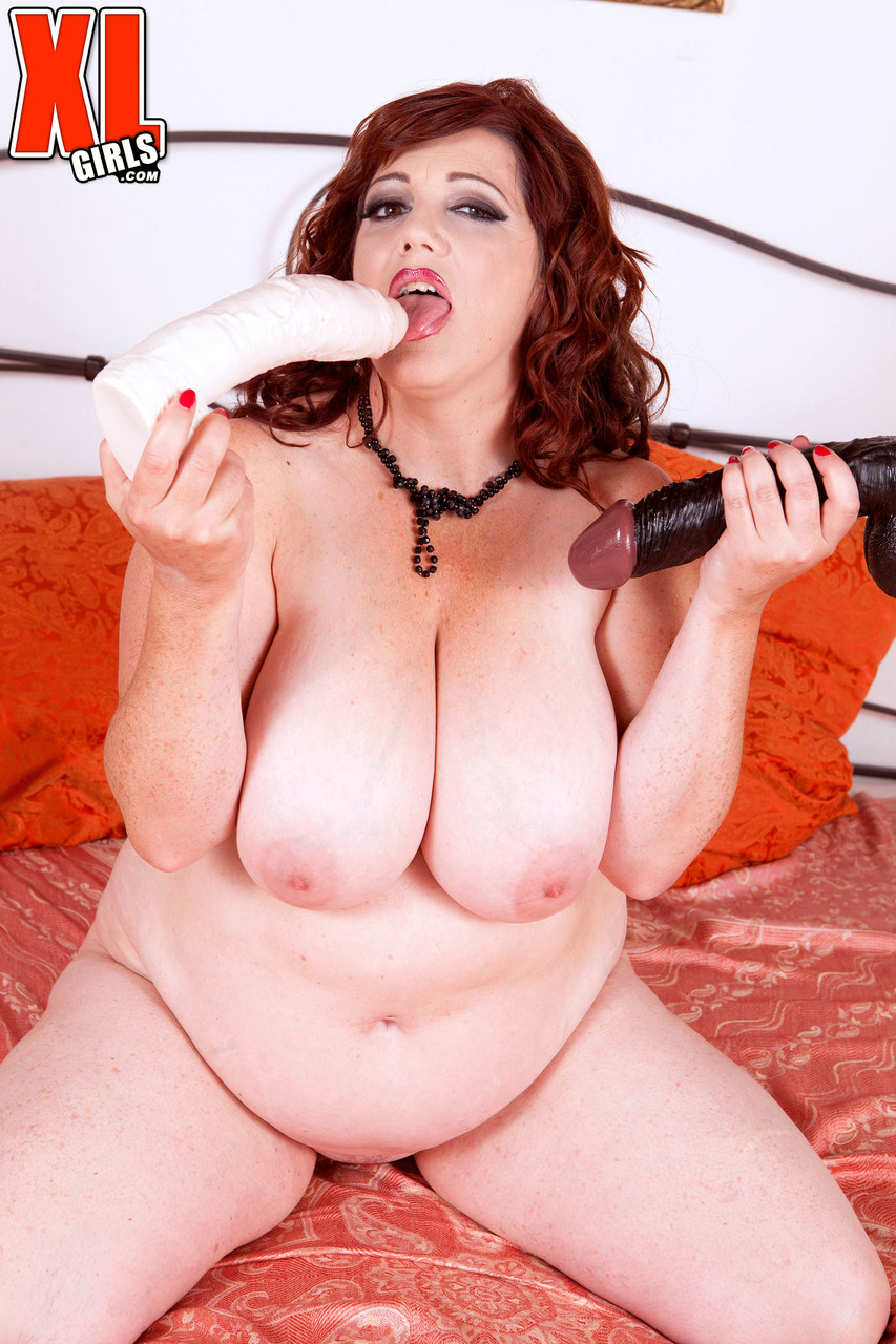 Fat women porn. Gallery - 696. Photo - 17