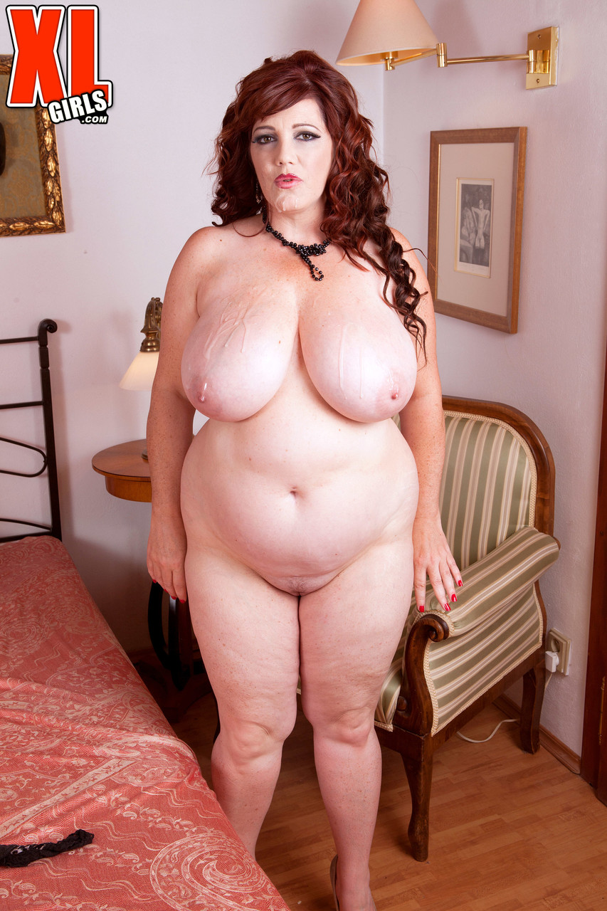 Fat women porn. Gallery - 696. Photo - 9