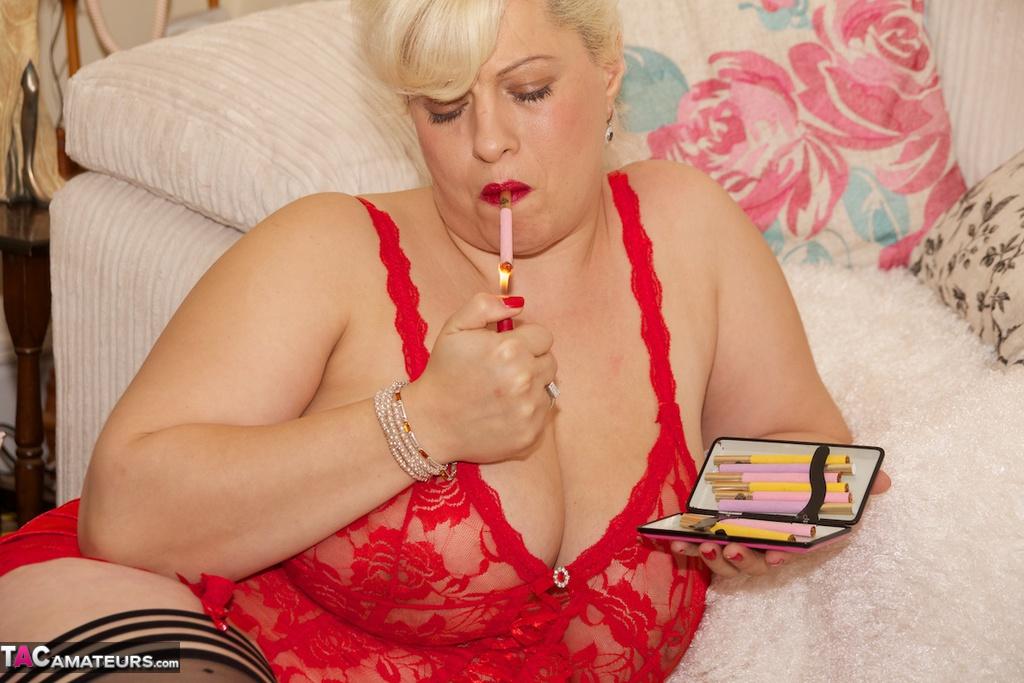 Fat women porn. Gallery - 697. Photo - 11