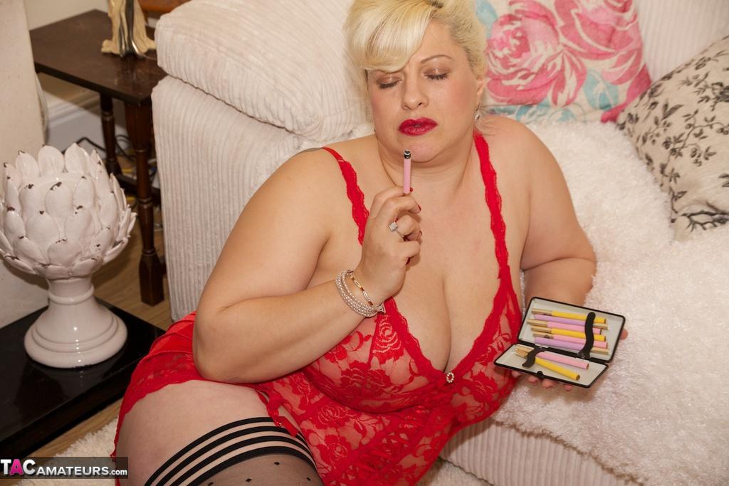 Fat women porn. Gallery - 697. Photo - 16