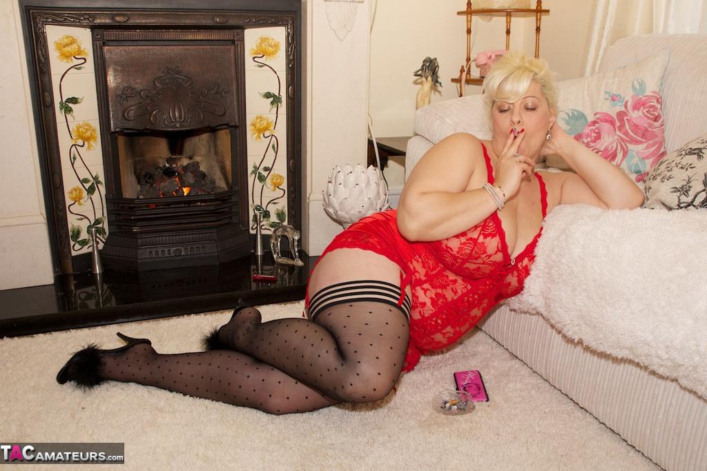 Fat women porn. Gallery - 697. Photo - 5