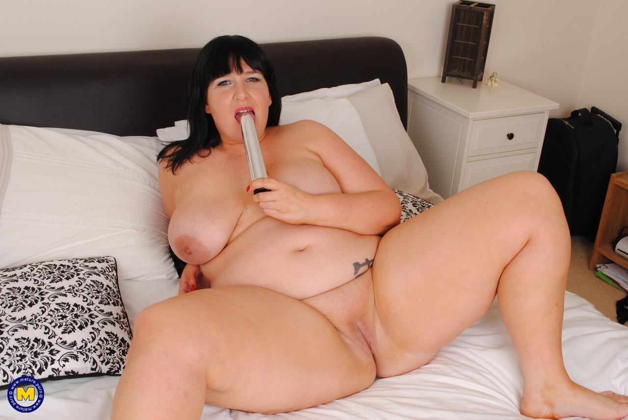Fat women porn. Gallery - 698. Photo - 10