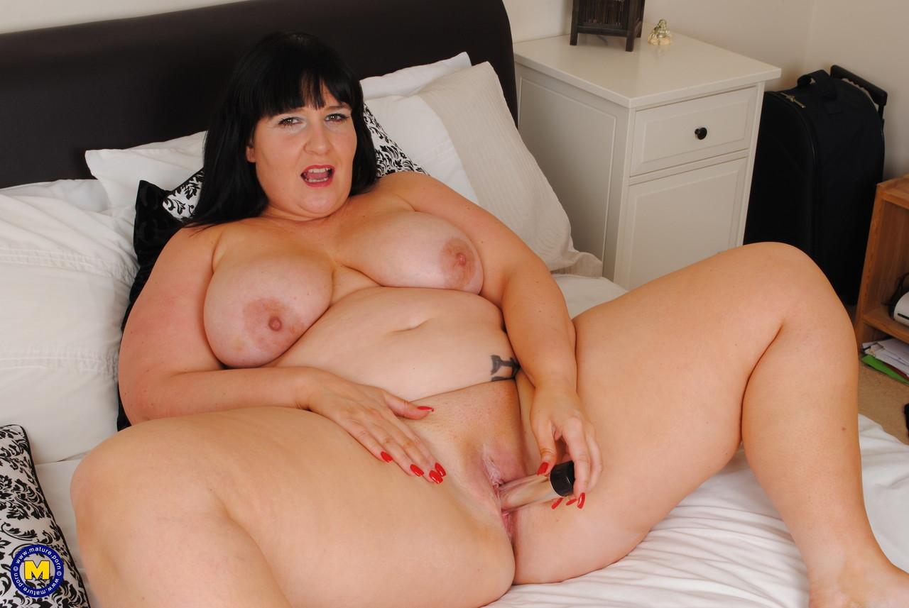 Fat women porn. Gallery - 698. Photo - 11
