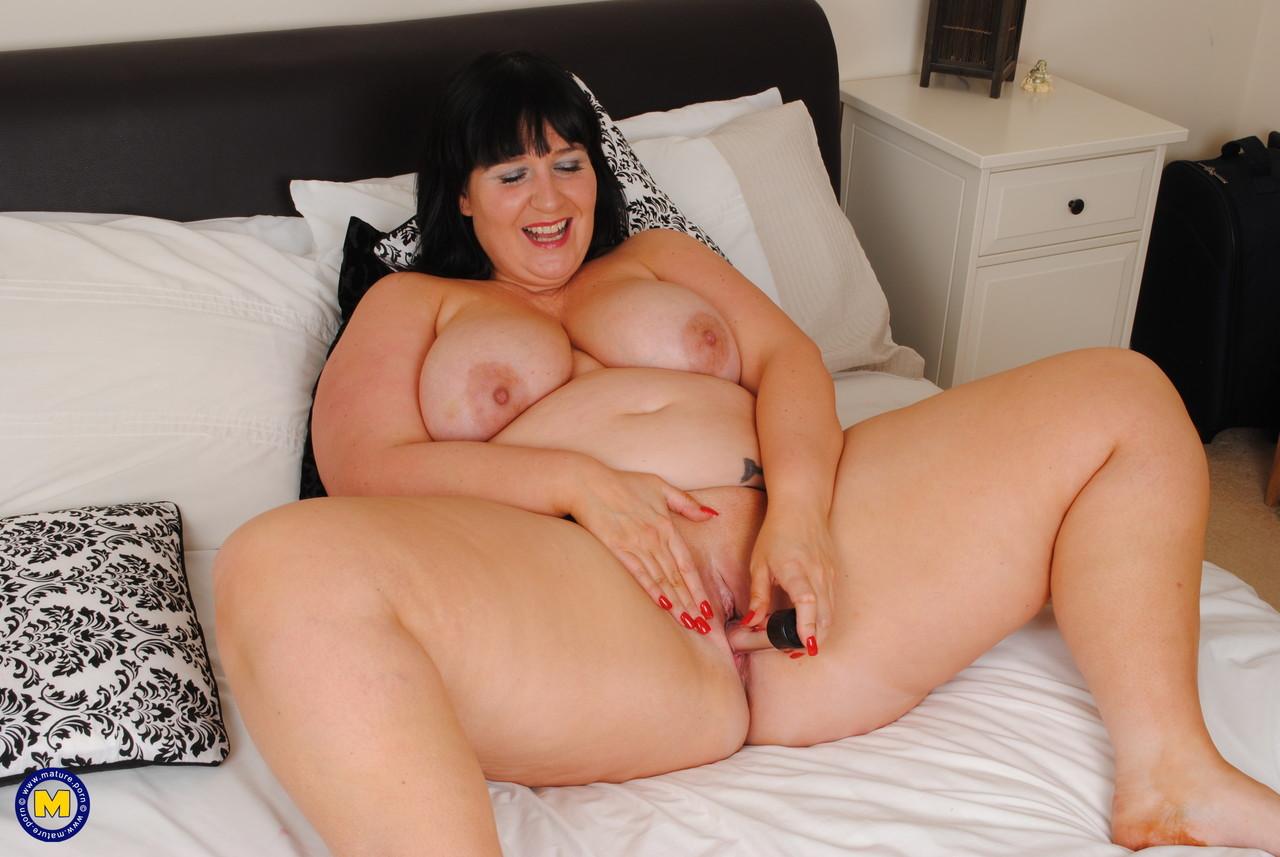 Fat women porn. Gallery - 698. Photo - 12