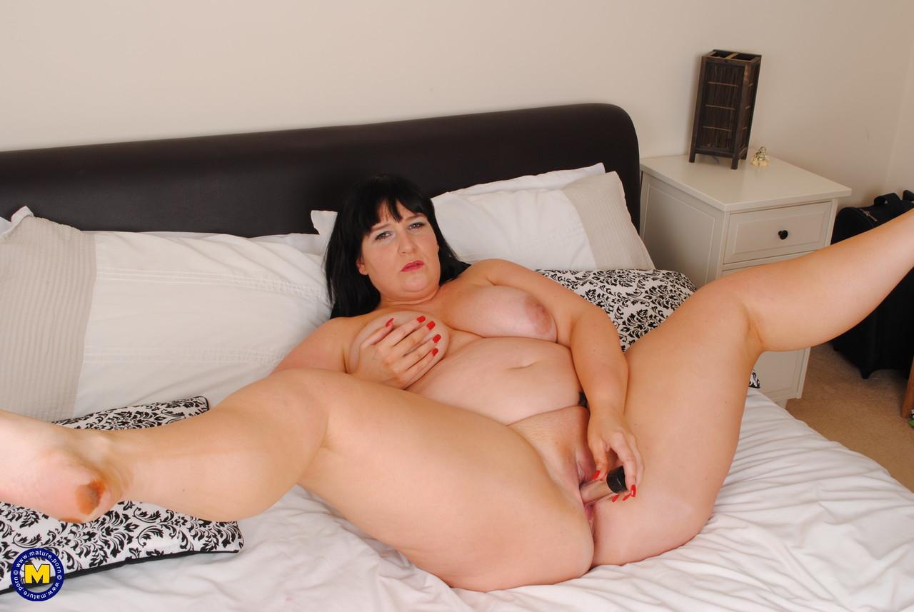 Fat women porn. Gallery - 698. Photo - 15