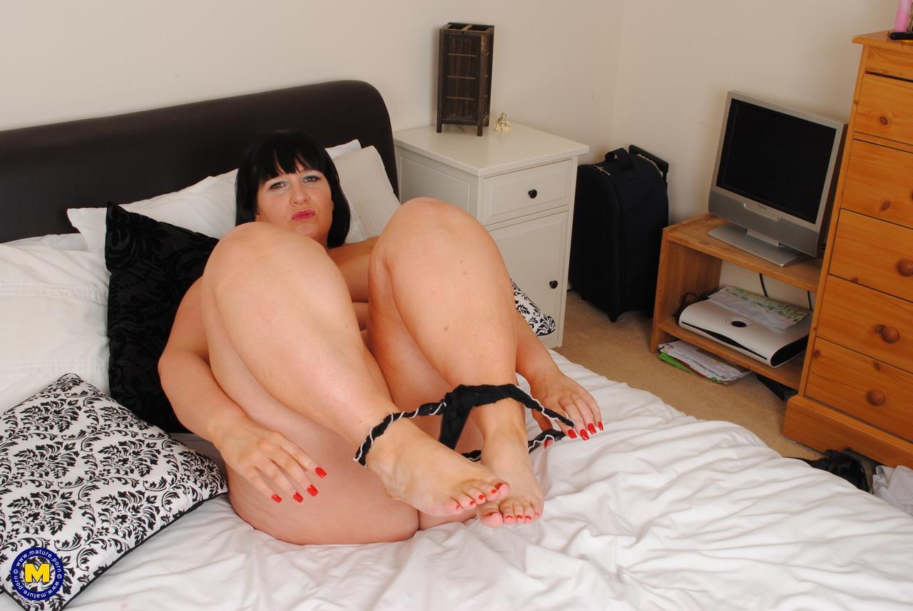 Fat women porn. Gallery - 698. Photo - 3