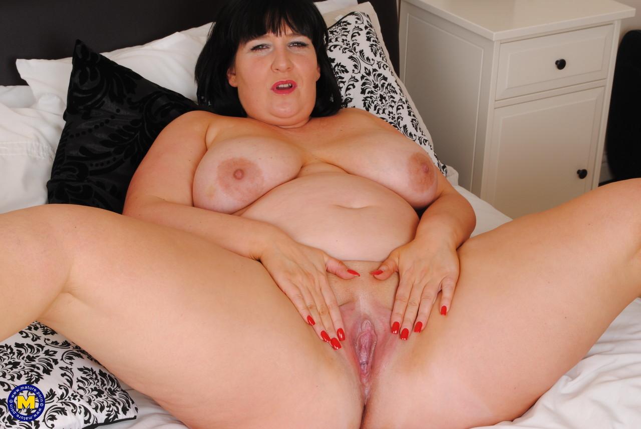 Fat women porn. Gallery - 698. Photo - 6