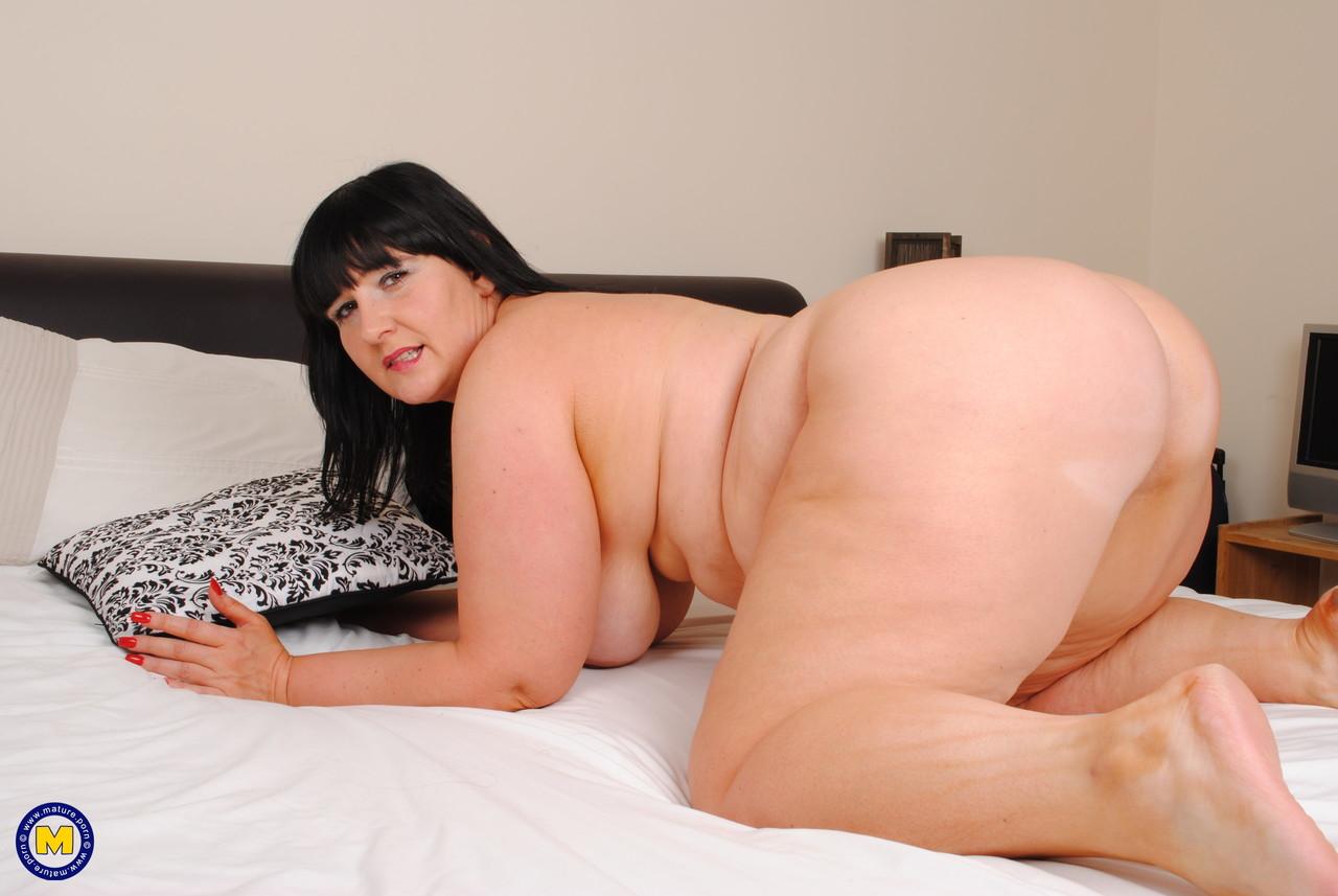 Fat women porn. Gallery - 698. Photo - 8