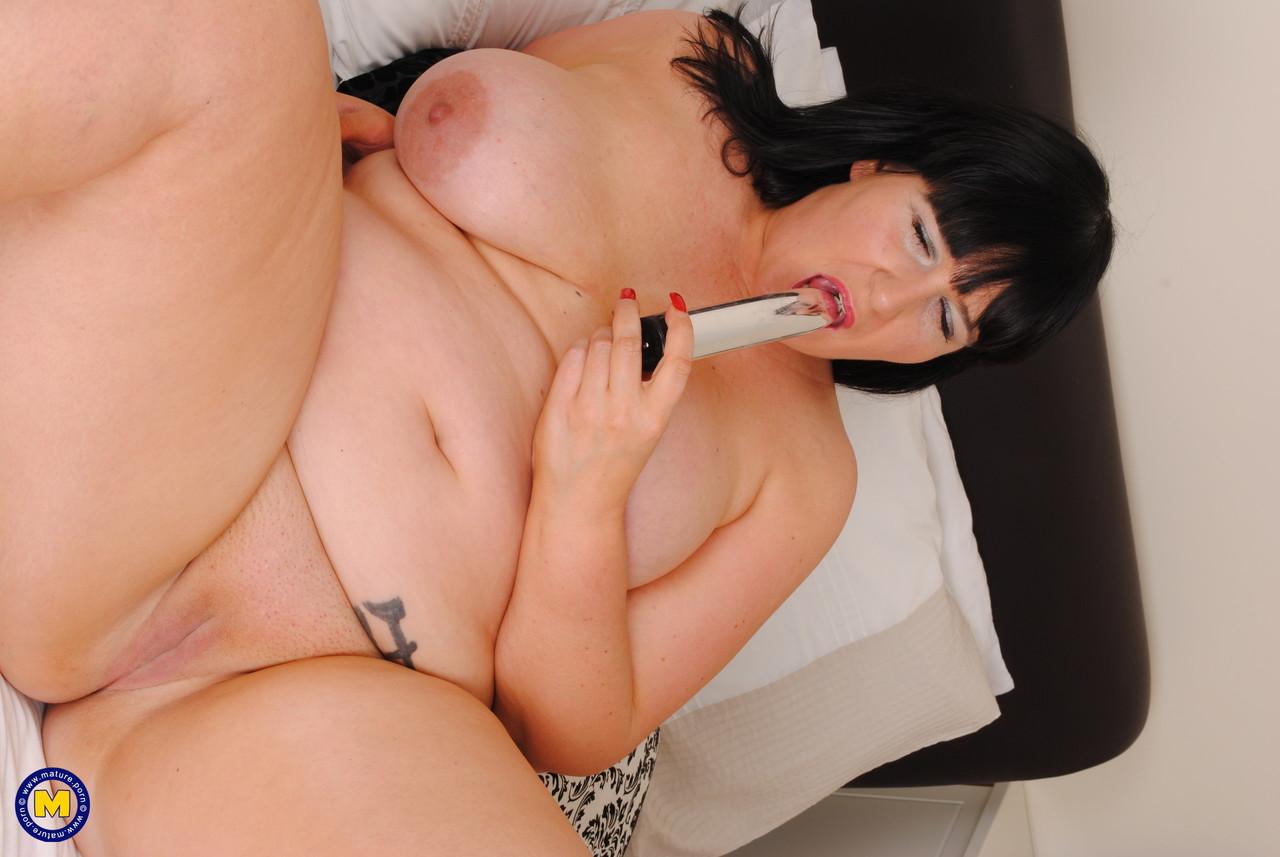 Fat women porn. Gallery - 698. Photo - 9