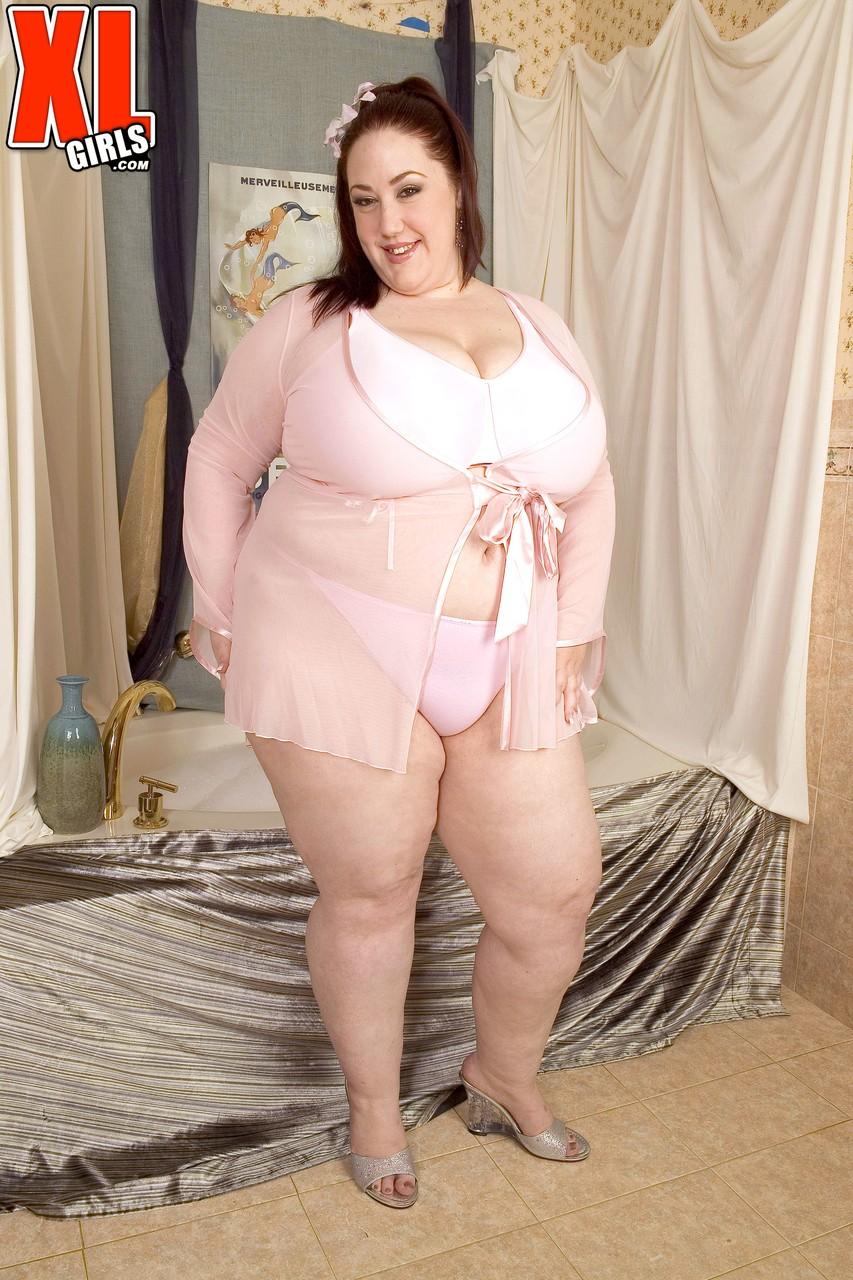 Fat women porn. Gallery - 701. Photo - 1