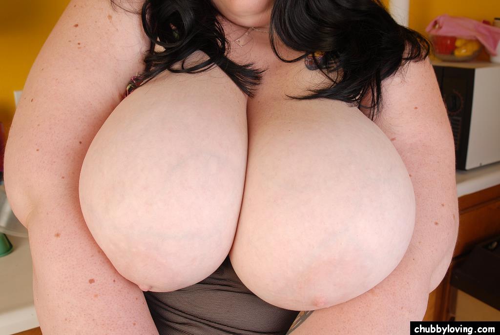 Fat women porn. Gallery - 702. Photo - 7
