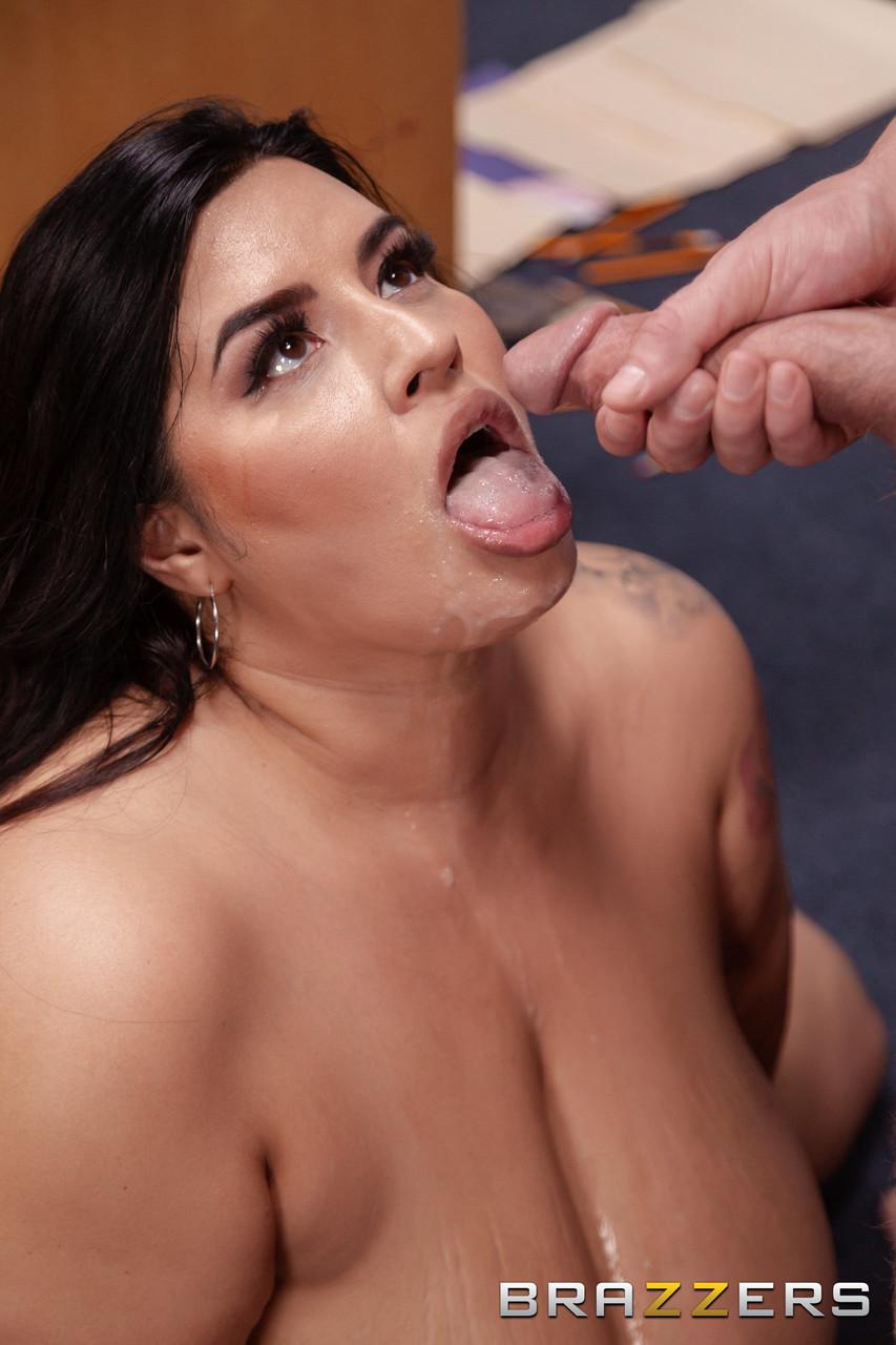 Fat women porn. Gallery - 706. Photo - 18