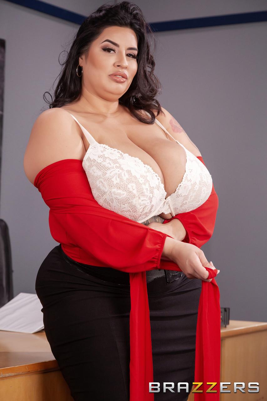 Fat women porn. Gallery - 706. Photo - 2