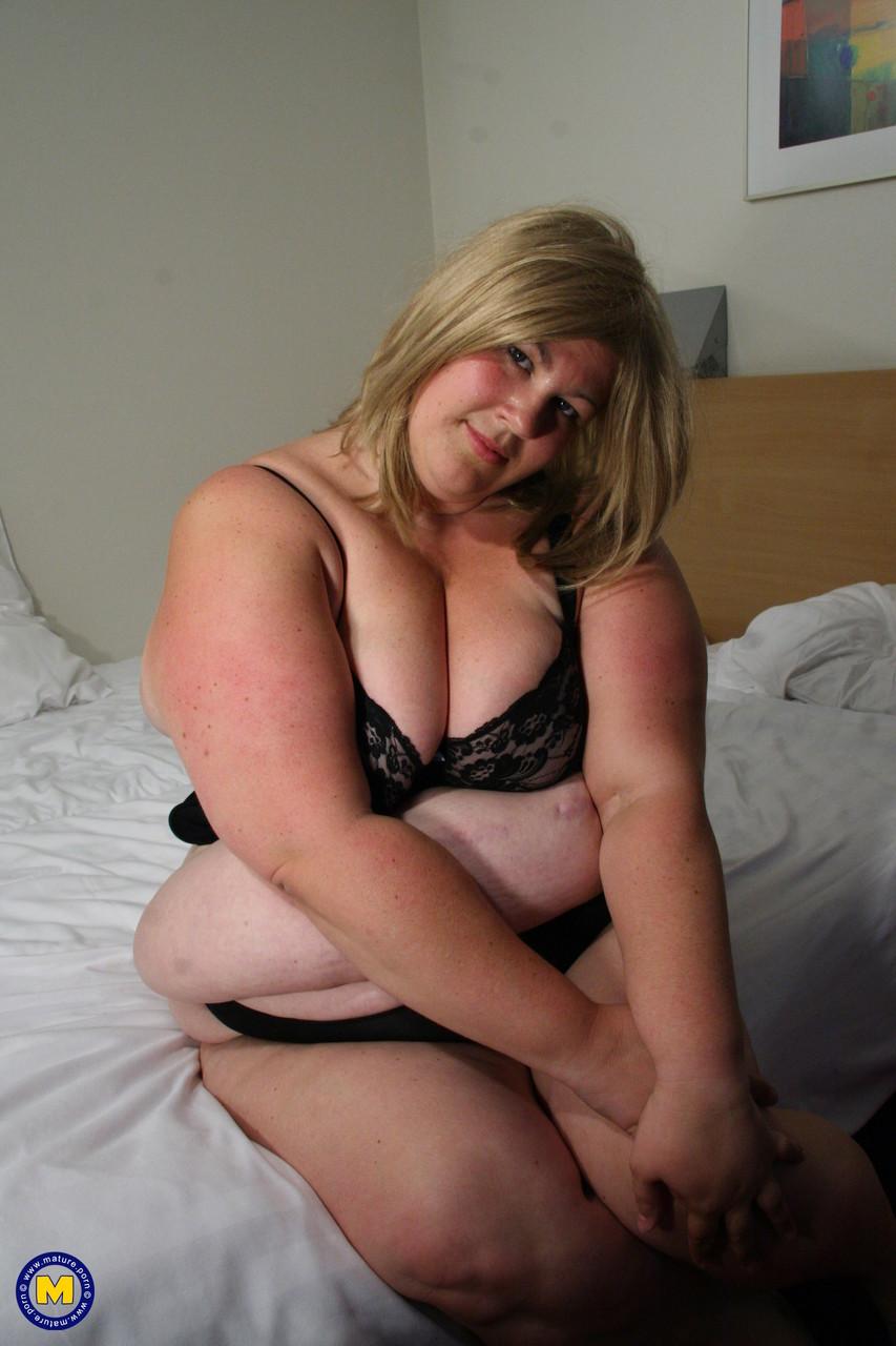 Fat women porn. Gallery - 707. Photo - 1