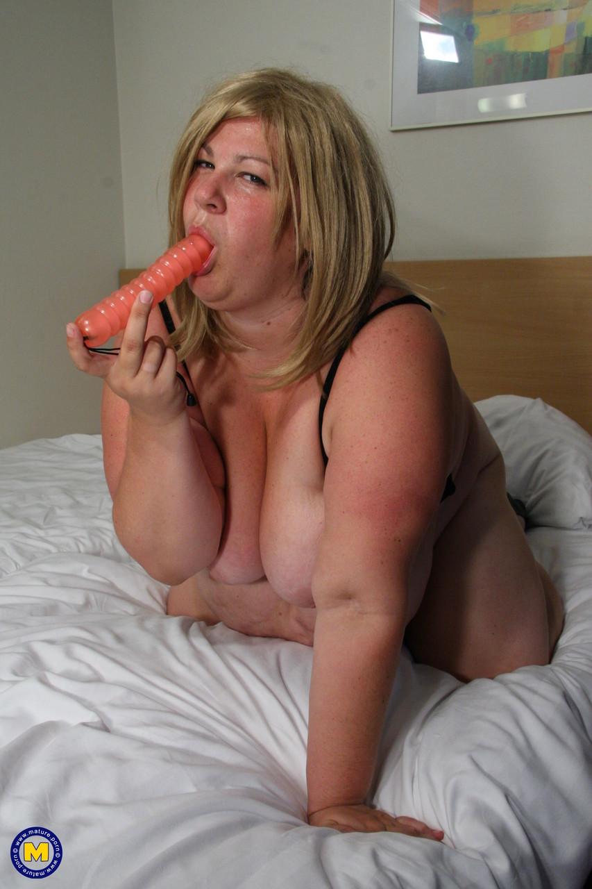 Fat women porn. Gallery - 707. Photo - 10