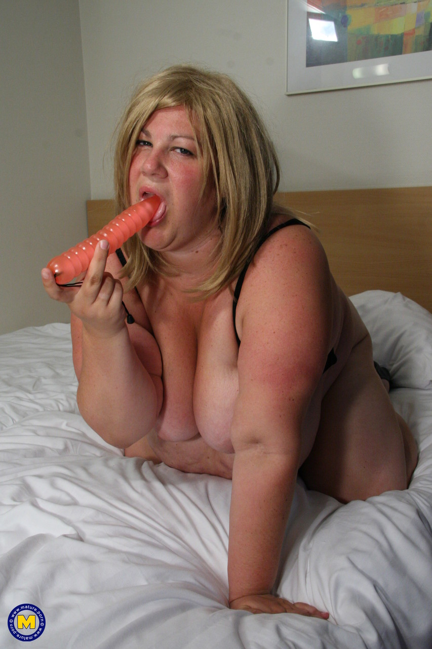 Fat women porn. Gallery - 707. Photo - 11
