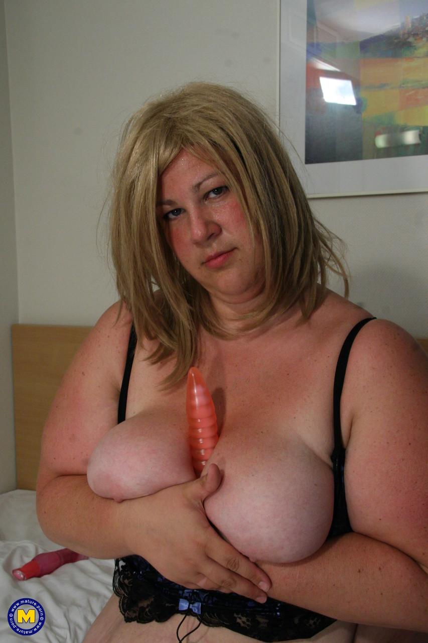 Fat women porn. Gallery - 707. Photo - 13