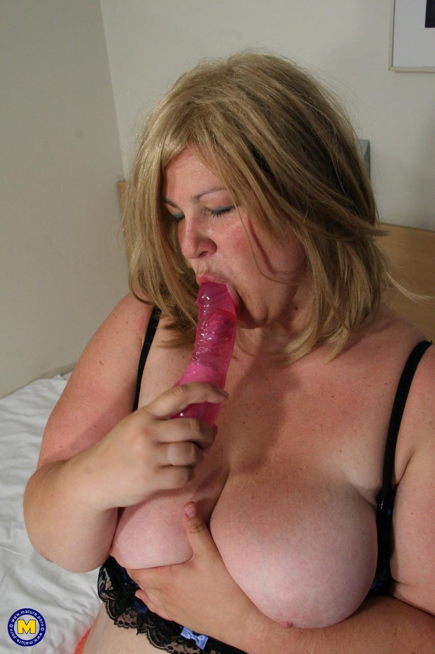 Fat women porn. Gallery - 707. Photo - 15