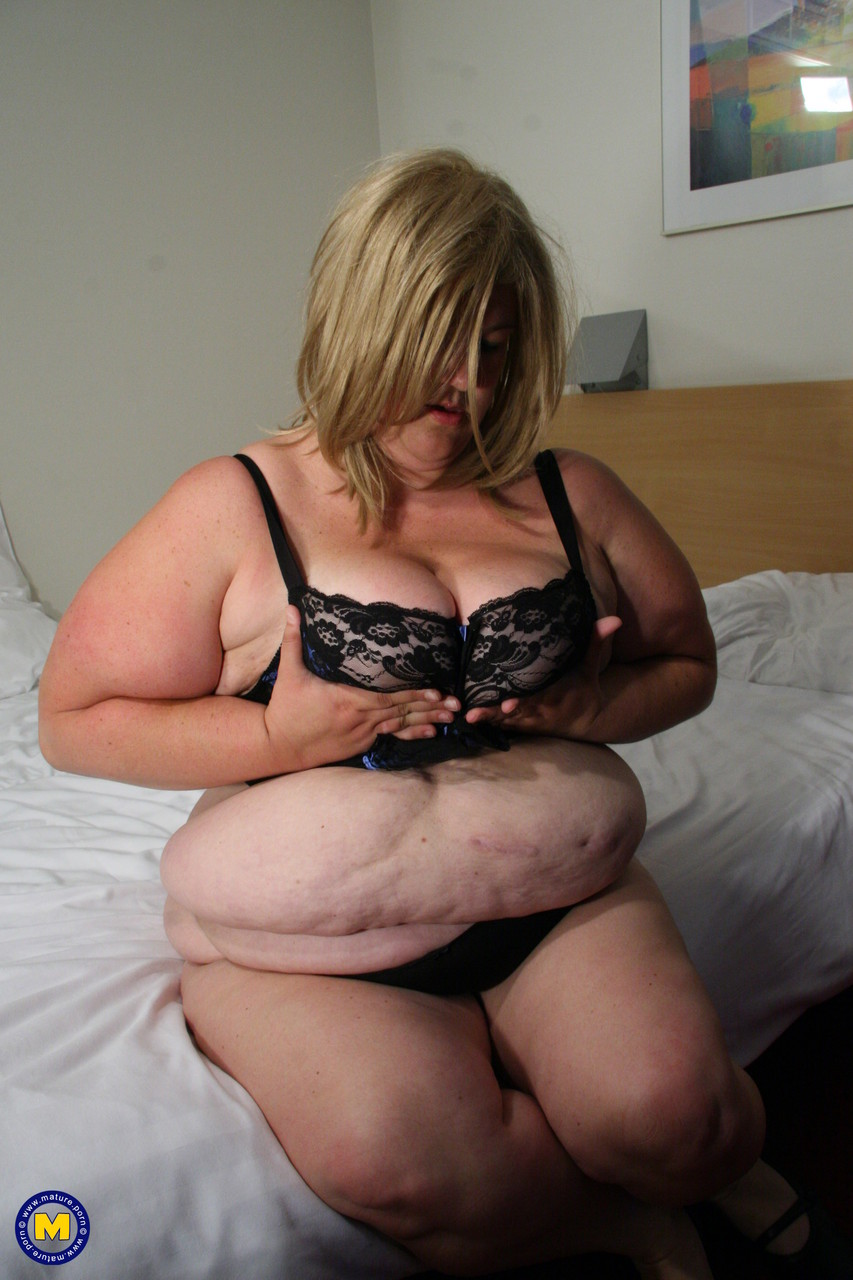 Fat women porn. Gallery - 707. Photo - 2