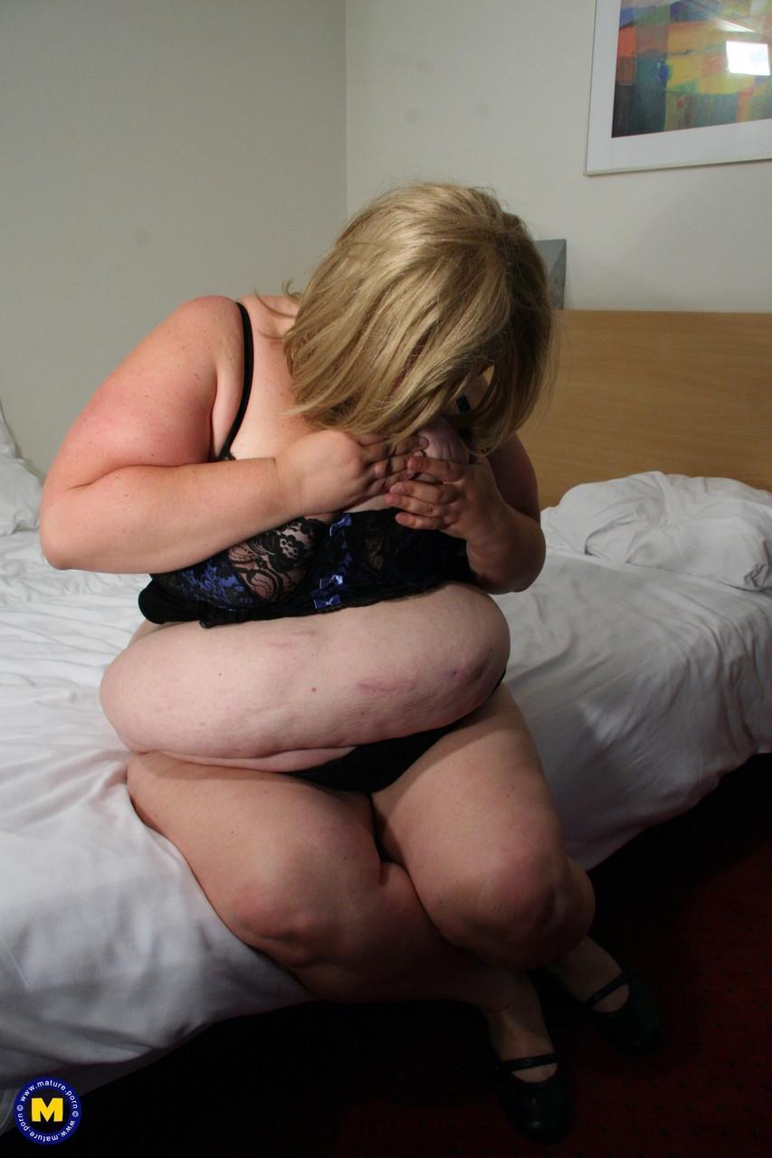Fat women porn. Gallery - 707. Photo - 3