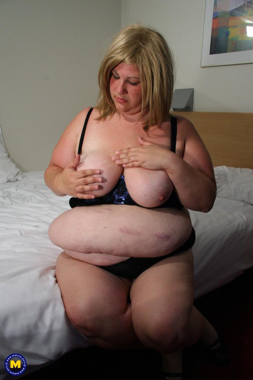 Fat women porn. Gallery - 707. Photo - 4
